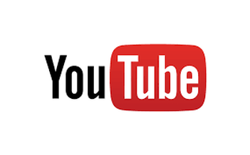 Visit the Cross Church YouTube channel for recent services!